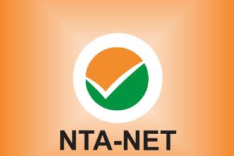 NTA-NET